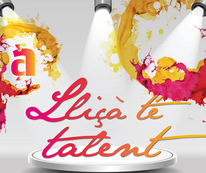 Lliçà té talent: Gran final
